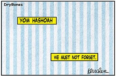 Nazism, holocaust, shoah, holiday, Yad VaShem, Israel, Jewish, Warsaw,