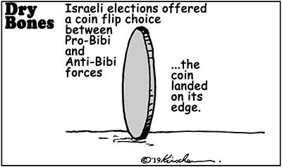 Bibi, Netanyahu, Israel, elections, politics, Blue and White, Likud,coalition,