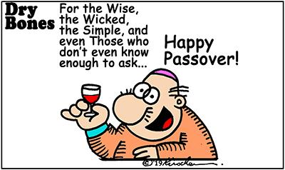 Passover,food, matzah, Pessach, holiday,Jewish,