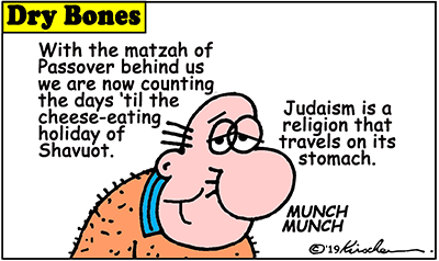 Torah, Passover, Shavuot, Judaism, holidays, Omer, counting,