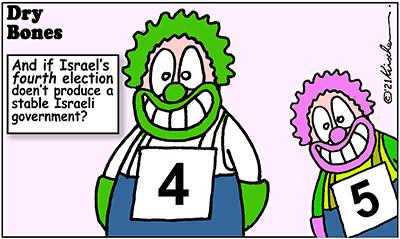 Israel,democracy, 2021, elections, Bibi,