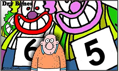 Israel, elections, politics,=