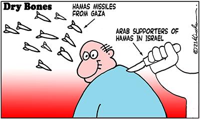Israel, Missiles, Hamas, Jerusalem, Gaza, PLO,Palestinian Arabs, Arab riots,=