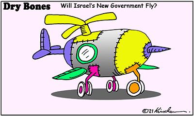 Israel, Elections, politics, Bennett, Lapid,=